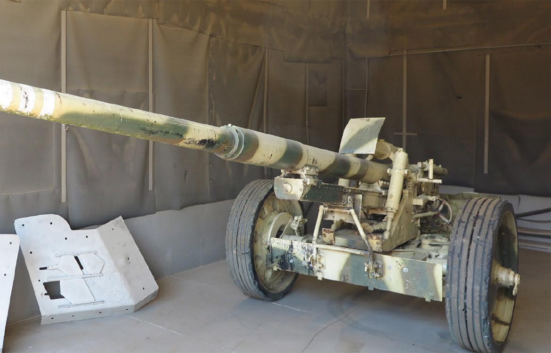 Kanon WO2